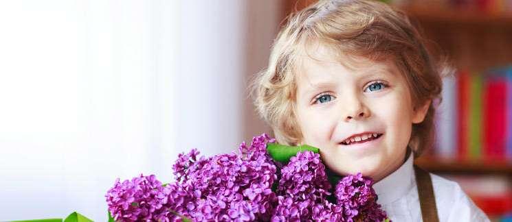 Foto: © Irina Schmidt - Fotolia.com