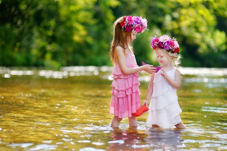 Foto: © MNStudio - Fotolia.com