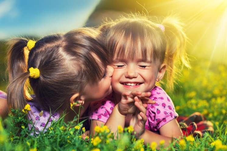 Glückskind der Woche | Foto: © evgenyatamanenko - Fotolia.com