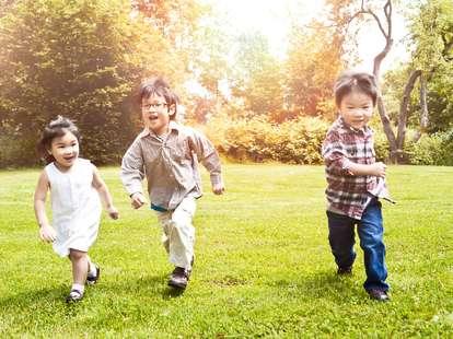 Foto: Take A Pix Media / shutterstock.com