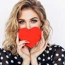 Heute kein Glück in der Liebe? | photo: © iStockphoto.com/CoffeeAndMilk