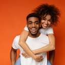 Krebse müssen beim Flirten Geduld beweisen | Foto: © iStockphoto.com/Rohappy