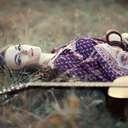 Cancer enjoys full harmony | Foto: © iStockphoto.com/Viktor_Gladkov