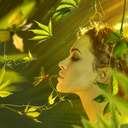 Magische Fantasiewelten | Foto: © iStockphoto.com/Vizerskaya