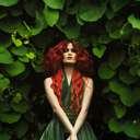 | Foto: © iStockphoto.com/Nazina_Maryna