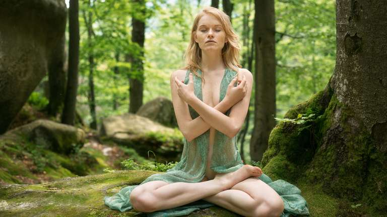 Libra has to make compromises | Photo: © Kateryna - stock.adobe.com