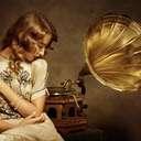 Horoskop Jungfrau für Dienstag   Foto: © iStockphoto.com/mammuth