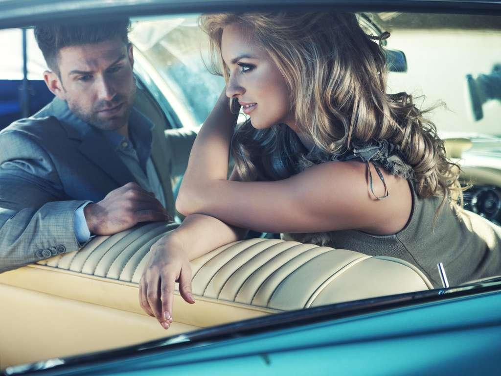   Photo: © konradbak - stock.adobe.com