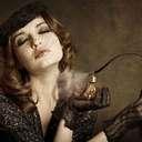Daily horoscope Libra   Photo: © iStockphoto.com/mammuth