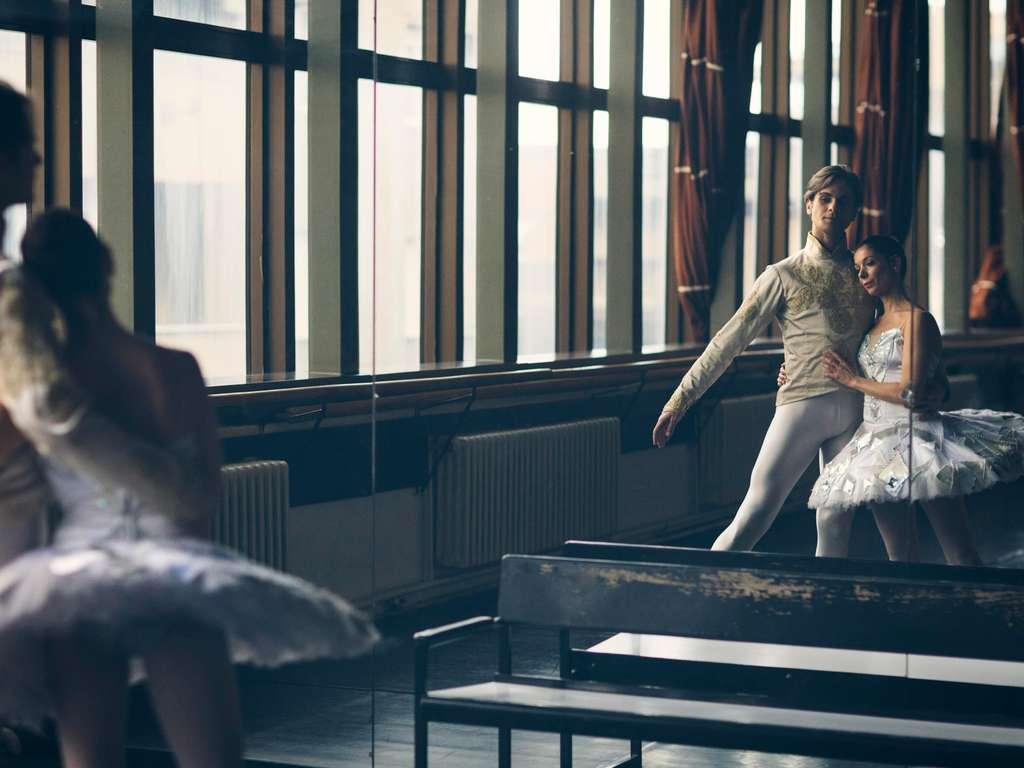 © iStockphoto.com/vgajic