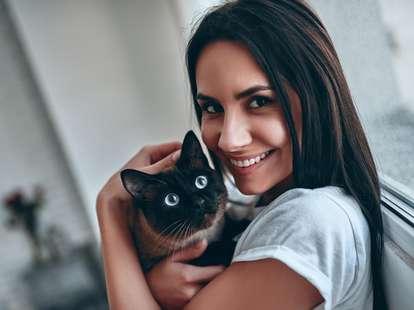 Photo: © iStockphoto.com/Vasyl Dolmatov