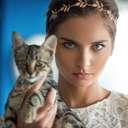 | Photo: © iStockphoto.com/zoranm