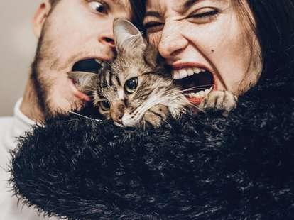   Photo: © iStockphoto.com/Bogdan Kurylo