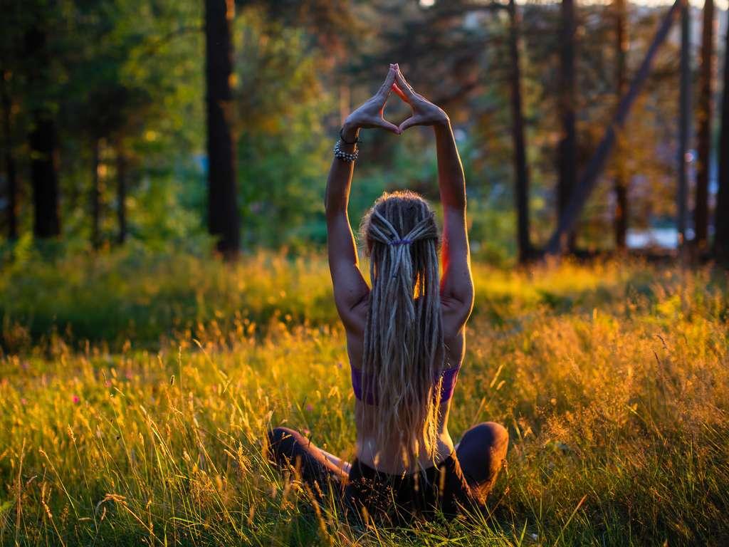 | Photo: © De Visu - stock.adobe.com
