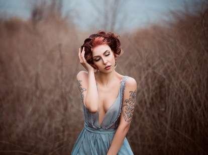 © iStockphoto.com/Kharchenko_irina7