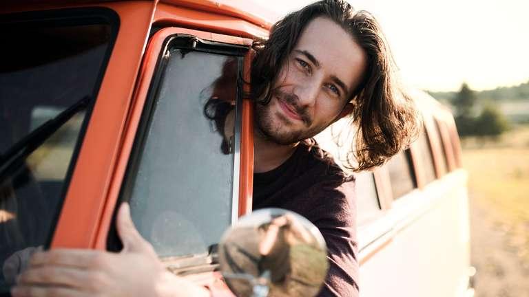 Skorpione sollten heute fair bleiben | Foto: © Halfpoint - stock.adobe.com