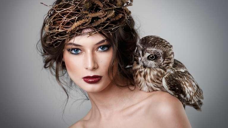 Löwe Horoskop für Dienstag, 5.5.   Foto: © Natalia Chircova - stock.adobe.com