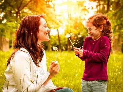 Horoskop für Sonntag, 10.5. | Foto: © Martinan - stock.adobe.com
