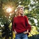 Jungfrau Horoskop für Dienstag, 12.5. | Foto: © iStockphoto.com/CoffeeAndMilk