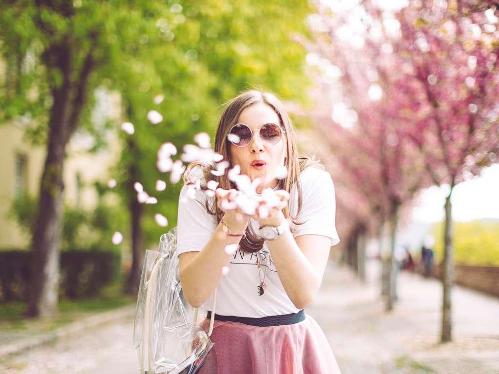 Cancer horoscope for Tuesday, May. 12th   Photo: © iStockphoto.com/Eva-Katalin