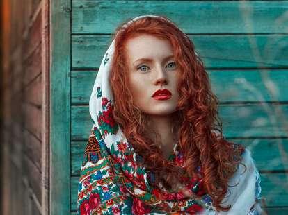 Die Jungfrau lässt sich nicht stoppen | Foto: © iStockphoto.com/Oleg_Ermak