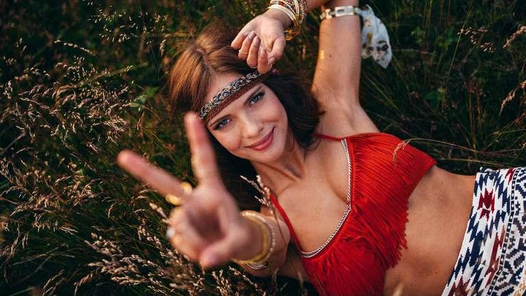 Skorpion Horoskop für Donnerstag, 14.5. | Foto: © iStockphoto.com/wundervisuals