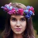Waage Horoskop für Donnerstag, 14.5. | Foto: © iStockphoto.com/PeopleImages