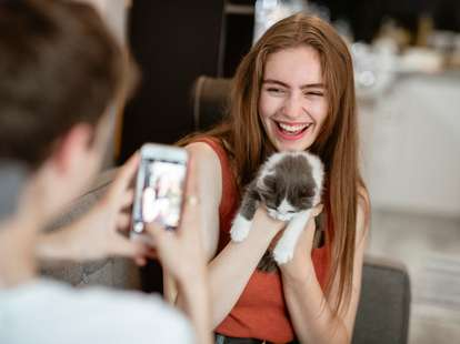 Leo horoscope for Friday, May. 15th | Photo: © iStockphoto.com/SolStock