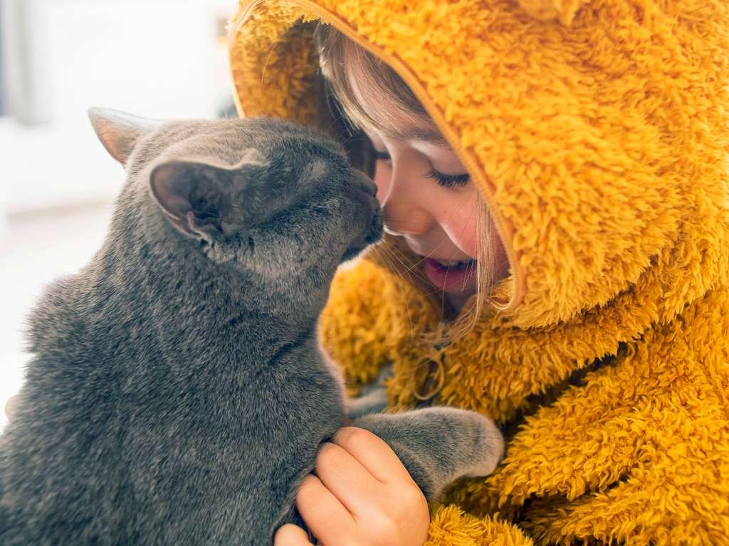 Libra horoscope for Friday, May. 15th   Photo: © iStockphoto.com/portishead1