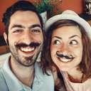 Zwillinge Horoskop für Dienstag, 19.5. | Foto: © iStockphoto.com/Mixmike