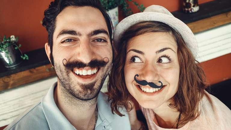Zwillinge Horoskop für Dienstag, 19.5.   Foto: © iStockphoto.com/Mixmike