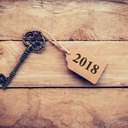 Yearly horoscope 2018  | © tortoon - fotolia.com