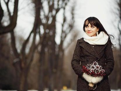 Waage Februar 2018 | Foto: © myronovychoksana  - fotolia.com