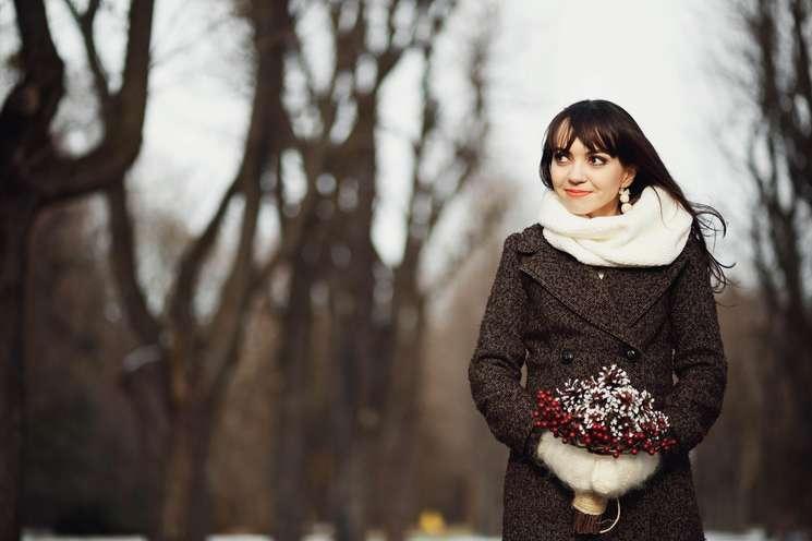 Libra February 2018   Foto: © myronovychoksana  - fotolia.com