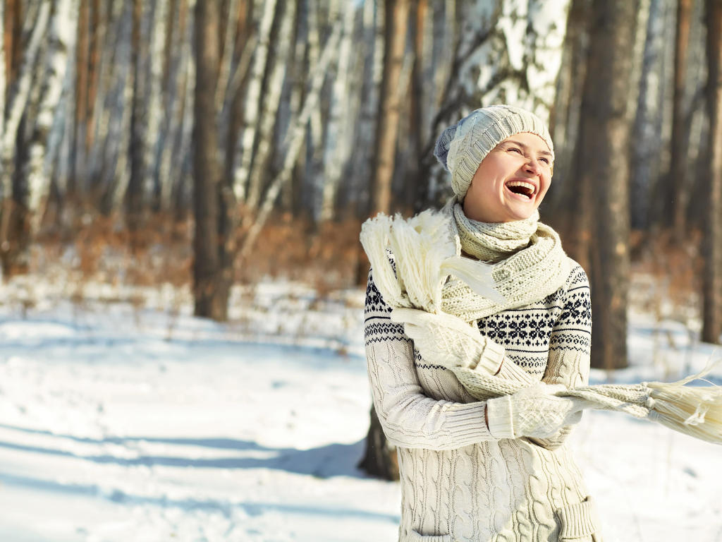 Wassermann Februar 2018 | Foto: © bakharev - Fotolia.com