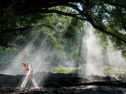 Energy | Photo: © iStockphoto.com/Kptan123