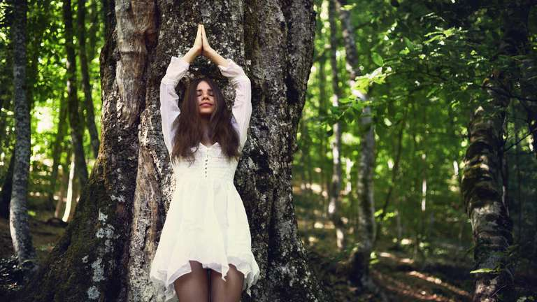 Virgo horoscope for Week 19 | Photo: © iStockphoto.com/myshkovsky