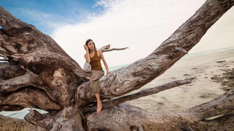 Die Waage könnte diese Woche Erfolg haben | Foto: © diter - stock.adobe.com