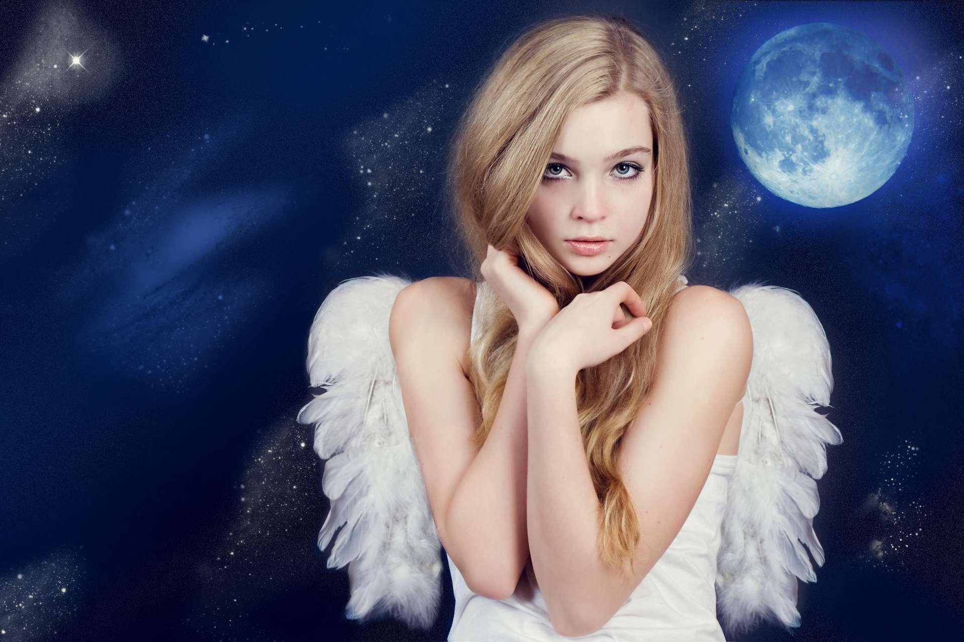 Horoskop Jungfrau Woche