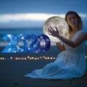 Horoskop 2020 - das wird mein Jahr!  | Foto: © iStockphoto.com/4FR