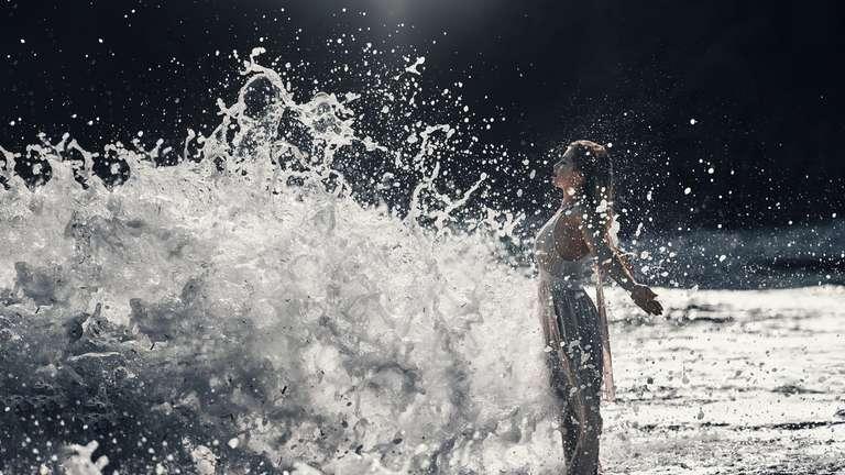 Jahreshoroskop 2019 Fische | Foto: © iStockphoto.com/stock_colors