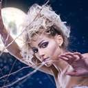 Annual Horoscope Leo 2020 | photo: © iStockphoto.com/AnatolyTiplyashin