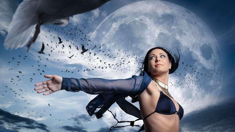 Anual horoscope Capricorn | photo: © iStockphoto.com/t.light