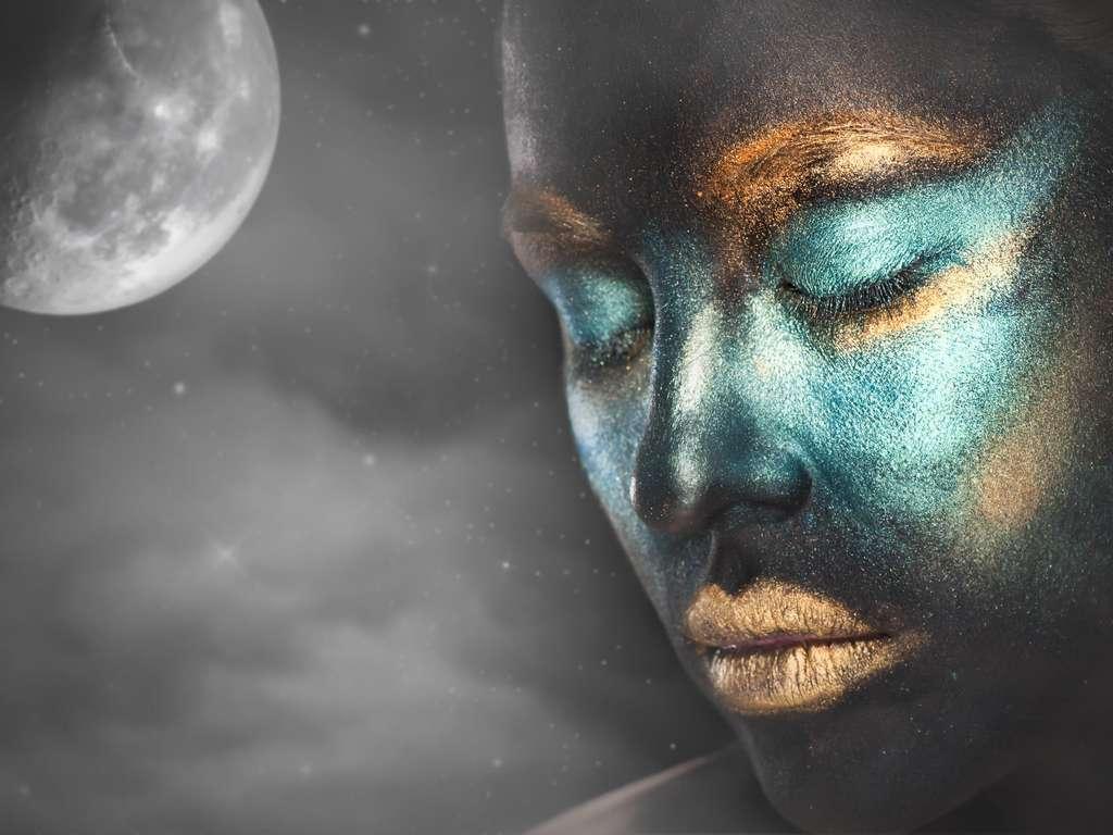 Annual Horoscope Gemini 2020 | photo:© iStockphoto.com/Maxrale