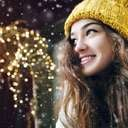 Löwe Dezember 2018 | Foto: © victoria_fox - fotolia.com