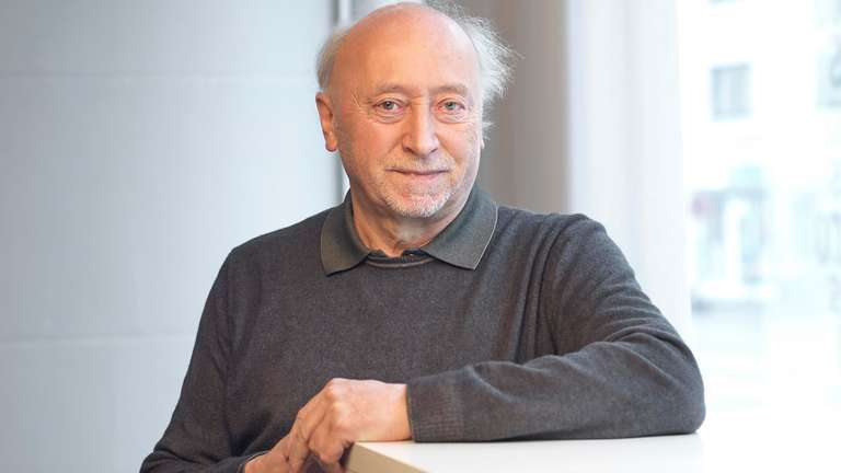 Kurt Franz über das Merkurjahr 2019
