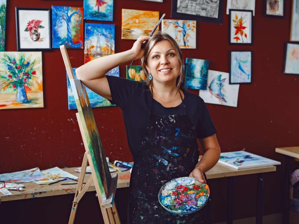 Pisces monthly horoscope January 2019 | Photo: (c)  anoushkatoronto - fotolia.com