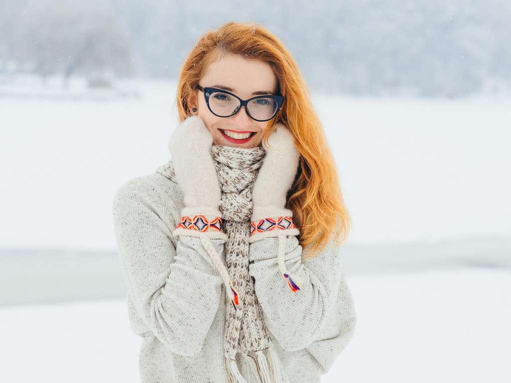 Krebs Januar 2019 | Foto: (c)  - andrii kobryn -  stock.adobe. com