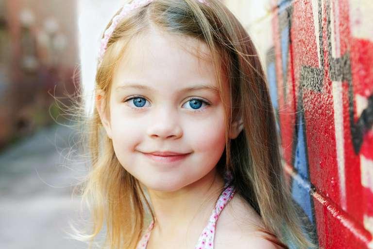 Wie kann man ein Widder Kind überlisten? | Foto: Stephanie Frey / shutterstock.com