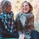 Monatshoroskop Dezember Zwillinge 2019 | Foto: © iStockphoto.com/spyderskidoo